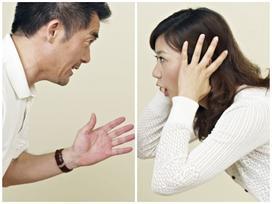 Những cặp đôi này chớ dại lấy nhau: Tình chỉ đẹp khi còn dang dở, nếu chung nhà đổ vỡ ly tan