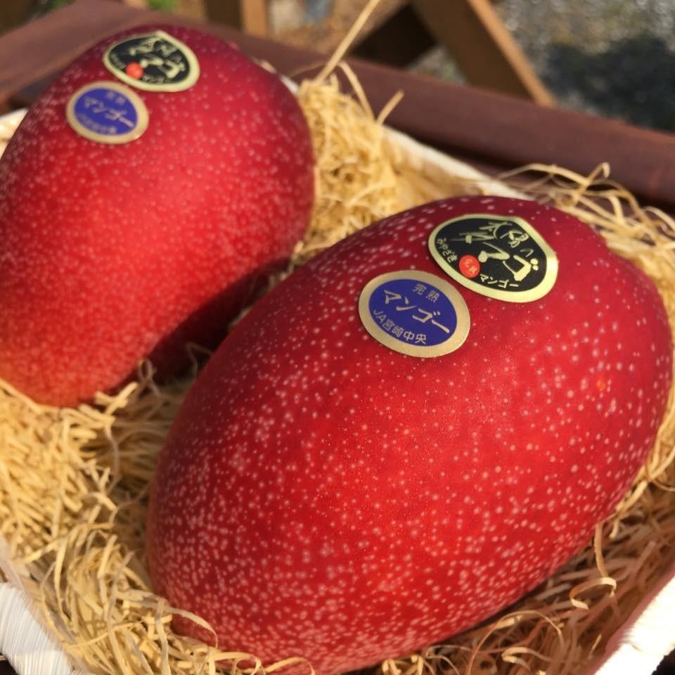 Top trái cây đắt đỏ nhất thế giới, loại đứng đầu có giá bằng 1 chiếc ô tô-2