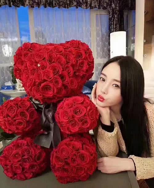 Vừa chia tay, Phạm Băng Băng đã bán gấp món quà tình yêu Lý Thần dành tặng trên web chuyên đồ second-hand-5