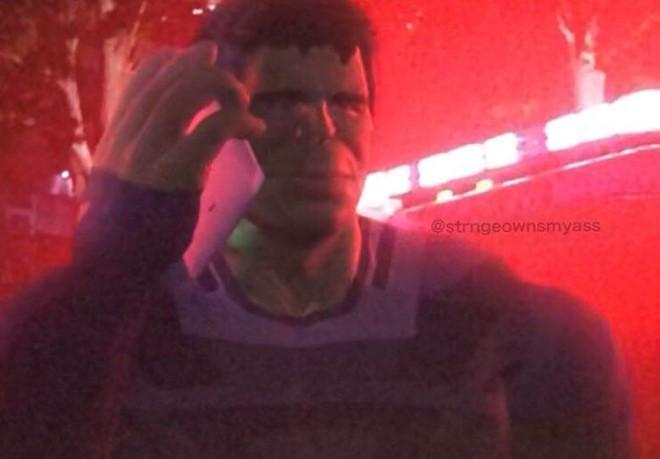 'Avengers: Endgame' bản mở rộng gây thất vọng, bị gọi là thảm họa-1