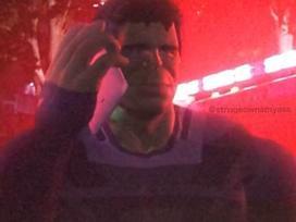 'Avengers: Endgame' bản mở rộng gây thất vọng, bị gọi là thảm họa