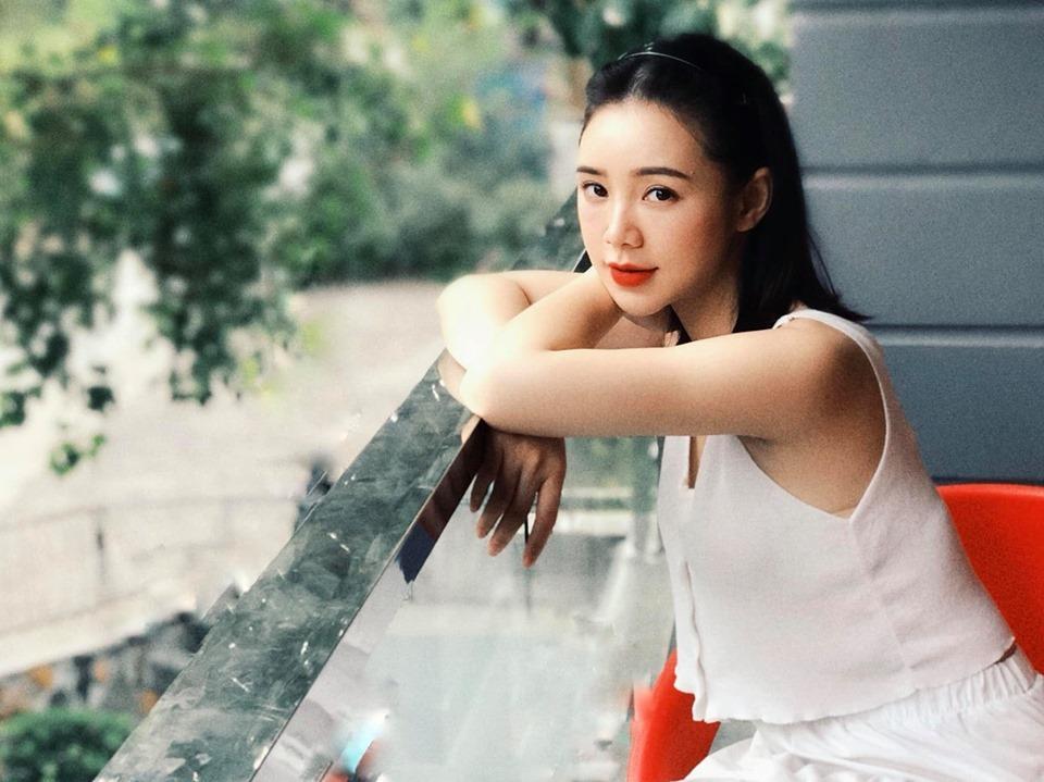 Quỳnh Kool bị xúc phạm danh dự khi đóng em gái mưa trong Nàng dâu order-2
