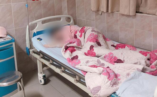 Hàng trăm khách nhập viện cấp cứu sau khi dự tiệc đám cưới tại nhà hàng ở Sài Gòn-3
