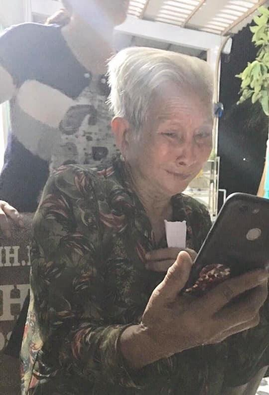 Người phụ nữ lưu lạc 22 năm và cuộc trở về trong nước mắt dù gia đình đã làm giấy báo tử suốt 18 năm ròng-5