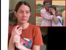 Người phụ nữ lưu lạc 22 năm và cuộc trở về trong nước mắt dù gia đình đã làm giấy báo tử suốt 18 năm ròng