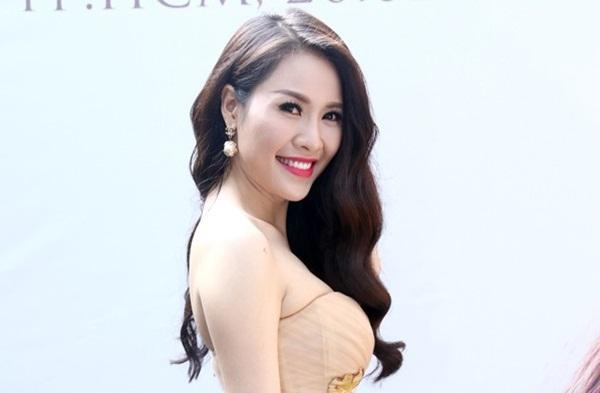 Nổi tiếng lanh lợi, khéo léo bậc nhất showbiz Việt, vì sao Hồ Ngọc Hà vẫn không thể giữ nổi những tình bạn thân thiết?-2
