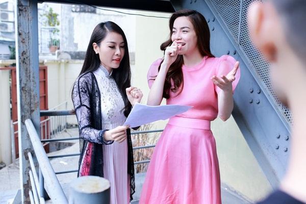 Nổi tiếng lanh lợi, khéo léo bậc nhất showbiz Việt, vì sao Hồ Ngọc Hà vẫn không thể giữ nổi những tình bạn thân thiết?-4