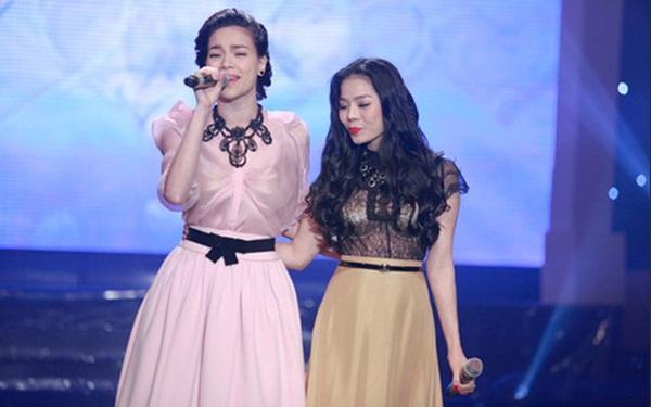 Nổi tiếng lanh lợi, khéo léo bậc nhất showbiz Việt, vì sao Hồ Ngọc Hà vẫn không thể giữ nổi những tình bạn thân thiết?-7