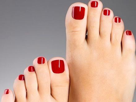 Sở hữu đôi bàn chân này, phụ nữ có số mệnh giàu sang, tương lai chẳng phải lo chuyện tiền bạc