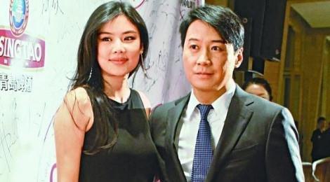 Người mẫu gốc Việt lấy phải đại gia rởm sau khi chia tay Lê Minh-2