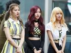 Thực hư chuyện netizen Hàn hùa nhau tẩy chay thành viên người Nhật của các girlgroup Kpop