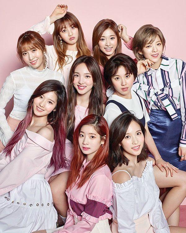 Thực hư chuyện netizen Hàn hùa nhau tẩy chay thành viên người Nhật của các girlgroup Kpop-1