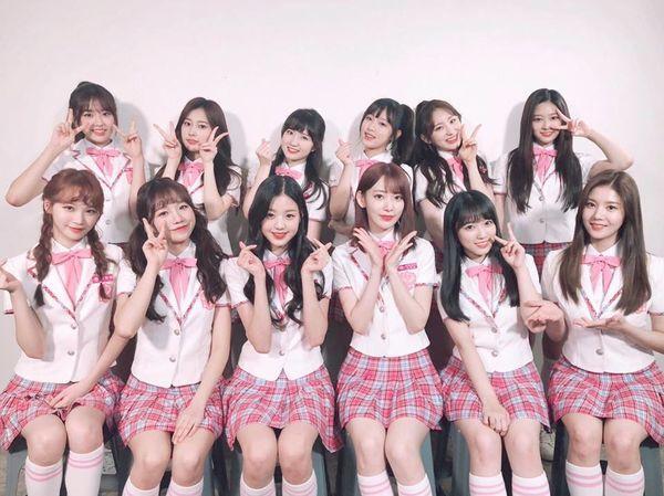 Thực hư chuyện netizen Hàn hùa nhau tẩy chay thành viên người Nhật của các girlgroup Kpop-2