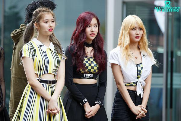 Thực hư chuyện netizen Hàn hùa nhau tẩy chay thành viên người Nhật của các girlgroup Kpop-3