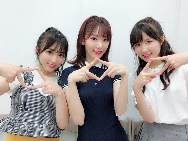 Thực hư chuyện netizen Hàn hùa nhau tẩy chay thành viên người Nhật của các girlgroup Kpop-4