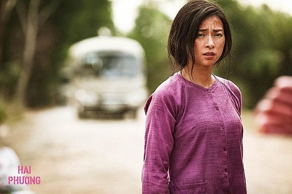 Trấn Thành – Ngô Thanh Vân: Ông hoàng, bà chúa phòng vé phim Việt nửa đầu năm 2019-6