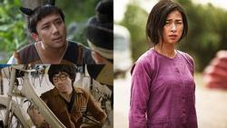 Trấn Thành – Ngô Thanh Vân: 'Ông hoàng, bà chúa' phòng vé phim Việt nửa đầu năm 2019