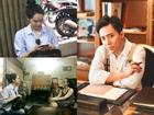 Xử lý kẻ khẩu nghiệp mạnh tay như Trấn Thành - Nhật Kim Anh: Người dốc tiền truy vấn, người đối mặt tận nhà