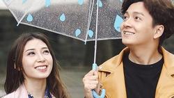 Ngô Kiến Huy: 'Tôi và Khổng Tú Quỳnh đang hạnh phúc với cuộc sống riêng'