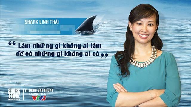 Người phụ nữ quyền lực của Thương Vụ Bạc Tỷ - Shark Linh sắp đón em bé thứ 2 chào đời ở tuổi 42-1