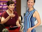 Người phụ nữ quyền lực của Thương Vụ Bạc Tỷ - 'Shark' Linh sắp đón em bé thứ 2 chào đời ở tuổi 42