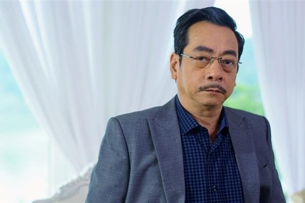 Luật sư lên tiếng vụ vợ chồng Trấn Thành, Hoài Linh bị phỉ báng, mạo danh-2