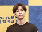 Song Joong Ki lập tức quay phim mới sau khi ly hôn, Knet cổ vũ: 'Quên người phụ nữ tồi kia đi!'