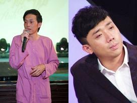 Luật sư lên tiếng vụ vợ chồng Trấn Thành, Hoài Linh bị phỉ báng, mạo danh