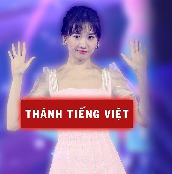 Hari Won lại bị quản lý bóc phốt về khả năng nói tiếng Việt không ai hiểu-3