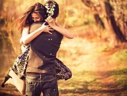 Đừng bỏ lỡ 5 thời cơ tỏ tình khiến chàng chỉ muốn ở bên mãi không xa rời
