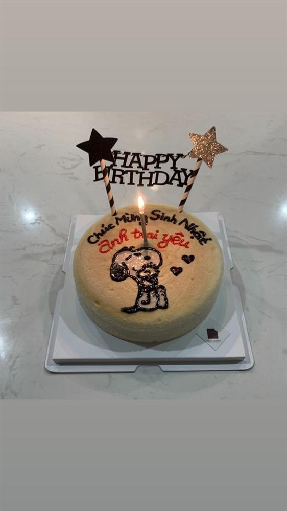 Mừng sinh nhật tuổi 25, Sơn Tùng tung thử thách cover điệu nhảy đau tay trong MV Hãy trao cho anh-3