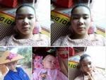 Yên Bái: Hai mẹ con mất tích bí ẩn sau khi lên quốc lộ bán hoa quả