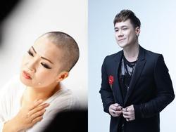 Tranh cãi bản quyền 'Độ ta không độ nàng', ca sĩ Khánh Phương nói gì về việc trả phí?