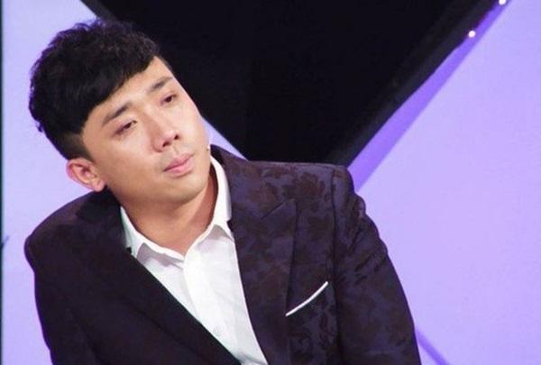 Sao Việt đối mặt anti-fan: Người áp lực muốn từ bỏ sự nghiệp, kẻ quyết liệt truy danh tính đến cùng-3