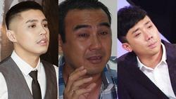 Sao Việt đối mặt anti-fan: Người áp lực muốn từ bỏ sự nghiệp, kẻ quyết liệt truy danh tính đến cùng