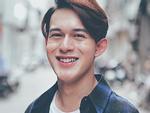 Diễn viên Quang Anh: Điều tôi cảm thấy tự ti nhất là chiều cao của mình-2