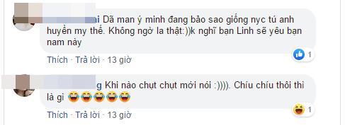 Hoa hậu Đỗ Mỹ Linh không được dân mạng ủng hộ hẹn hò với tình cũ Á hậu Tú Anh-7