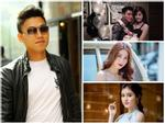 Những thiếu gia đào hoa, yêu nhiều người đẹp showbiz Việt-11