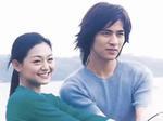 Sao Hoa ngữ bị ghen tuông khi đóng cảnh 'yêu'