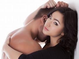 Tướng mặt của kiểu phụ nữ gian xảo chuyên giật chồng người khác, chị em cần phải đề phòng