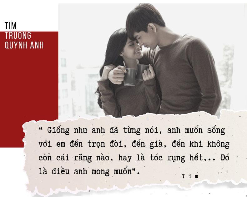 Không chỉ Song-Song, nhiều cặp sao Việt hẹn thề suốt đời nhưng vẫn chia tay-1