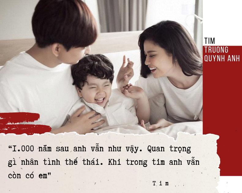 Không chỉ Song-Song, nhiều cặp sao Việt hẹn thề suốt đời nhưng vẫn chia tay-3