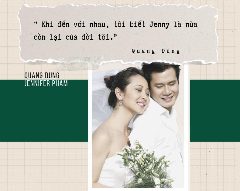 Không chỉ Song-Song, nhiều cặp sao Việt hẹn thề suốt đời nhưng vẫn chia tay-4
