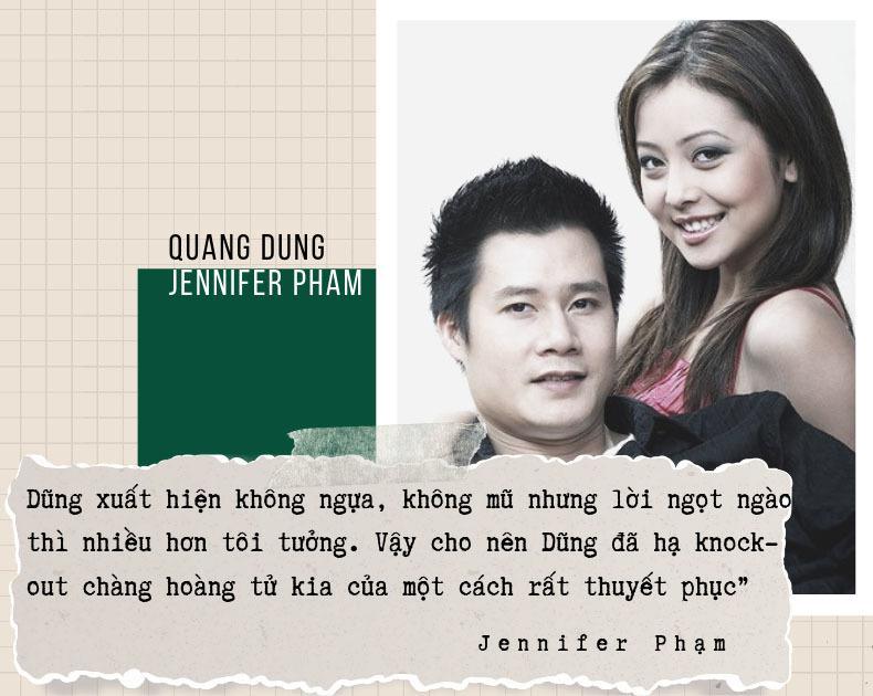 Không chỉ Song-Song, nhiều cặp sao Việt hẹn thề suốt đời nhưng vẫn chia tay-5