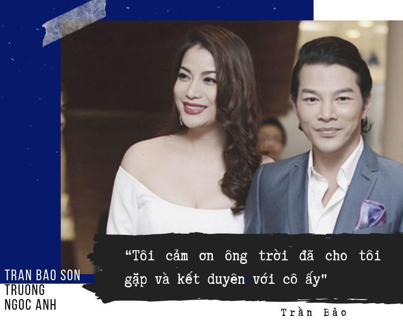 Không chỉ Song-Song, nhiều cặp sao Việt hẹn thề suốt đời nhưng vẫn chia tay-7