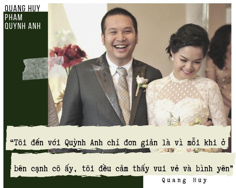 Không chỉ Song-Song, nhiều cặp sao Việt hẹn thề suốt đời nhưng vẫn chia tay-9