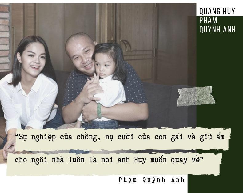 Không chỉ Song-Song, nhiều cặp sao Việt hẹn thề suốt đời nhưng vẫn chia tay-10