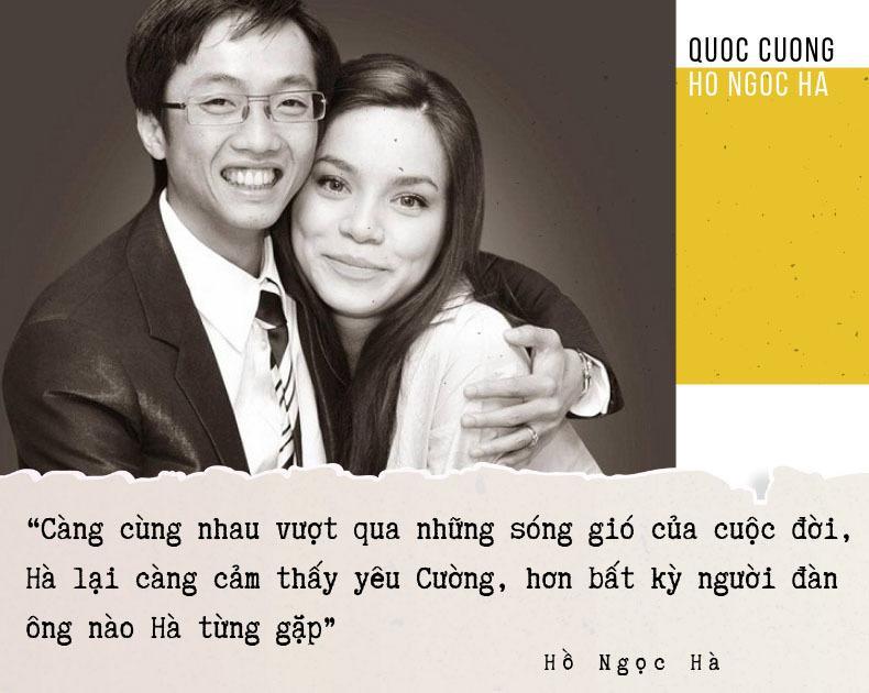 Không chỉ Song-Song, nhiều cặp sao Việt hẹn thề suốt đời nhưng vẫn chia tay-11