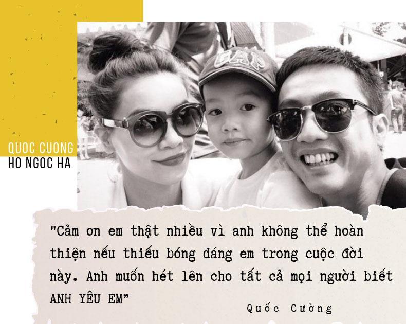 Không chỉ Song-Song, nhiều cặp sao Việt hẹn thề suốt đời nhưng vẫn chia tay-12
