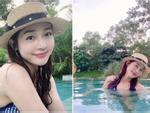 Nữ diễn viên Hàn đối mặt với án tù 5 năm vì ăn sò hiếm của Thái Lan-3